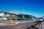 Holidays from Dublin Airport (DUB)