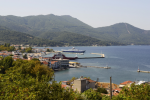 Thassos Town Holidays