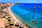Sharm el Sheikh All Inclusive Holidays