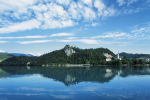 Bled Holidays